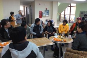 2017.01.sbc_workshop_migrants_sharing