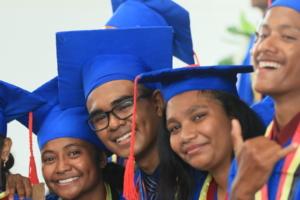 2019.01.CSIL-graduates
