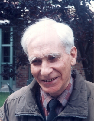 Wilcken SJ, John 1995